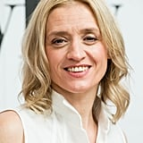 Anne-Marie Duff as Erin Wiley