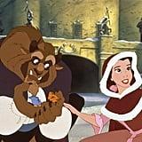 Fashion Lessons From Disney Princesses