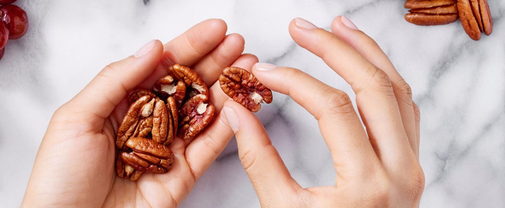 5 High-Calorie Foods Women Shouldn't Avoid (and Why)