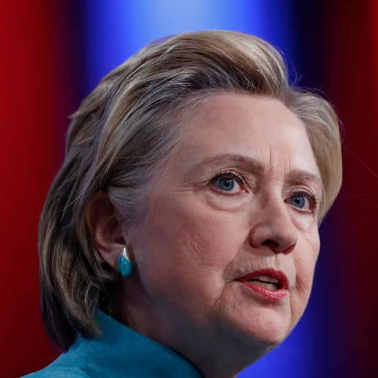 Why Don't People Like Hillary Clinton?