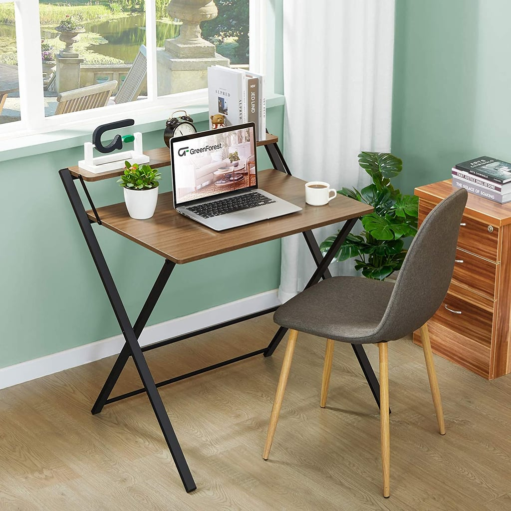 Best Small-Space Room Hacks From Amazon