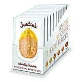 Justin's Nut Butter Packs