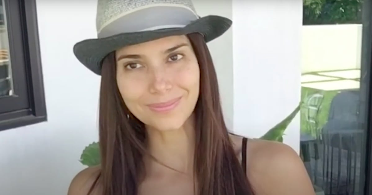Roselyn Sanchez, Carlos Ponce, and More Latinx Celebs Rally to Support Immigrant Families' Mental Health.jpg
