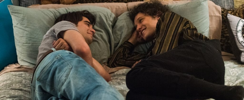Best Netflix Original Romantic Comedies