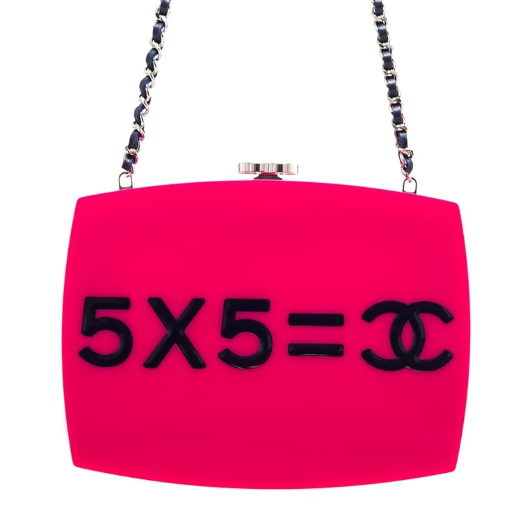 43141cd77298 Popular Designer Bags