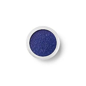 BareMinerals Liner Shadow — Sapphire ($13)