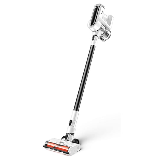 Best Cordless Vacuums on Sale For Amazon Prime Day 2020