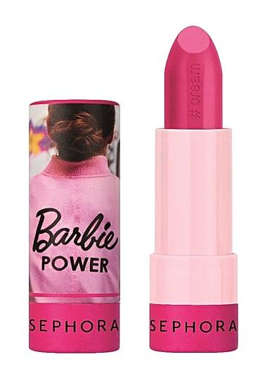 Barbie x Sephora Collection