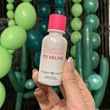 Treat Yo Selfie Drying Solution ($16)