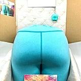 The Buttress Pillow ($69)