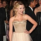 48. Scarlett Johansson