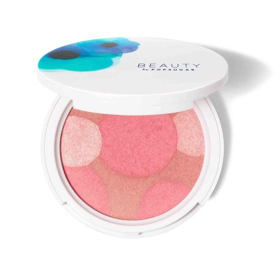 Beauty by POPSUGAR Make Me Blush Cheek Color Review