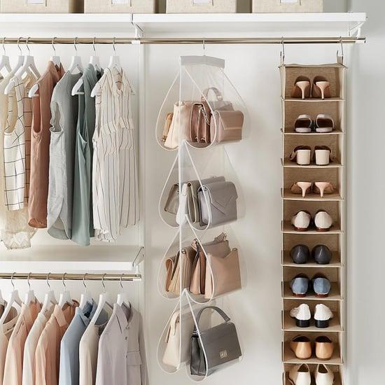 Ways to Organize Your Closet