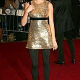Sienna Miller — 2006