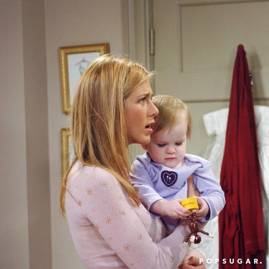 Where Are the Twins Who Played Emma on Friends Now?