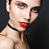Elisabetta Franchi S/S 2017