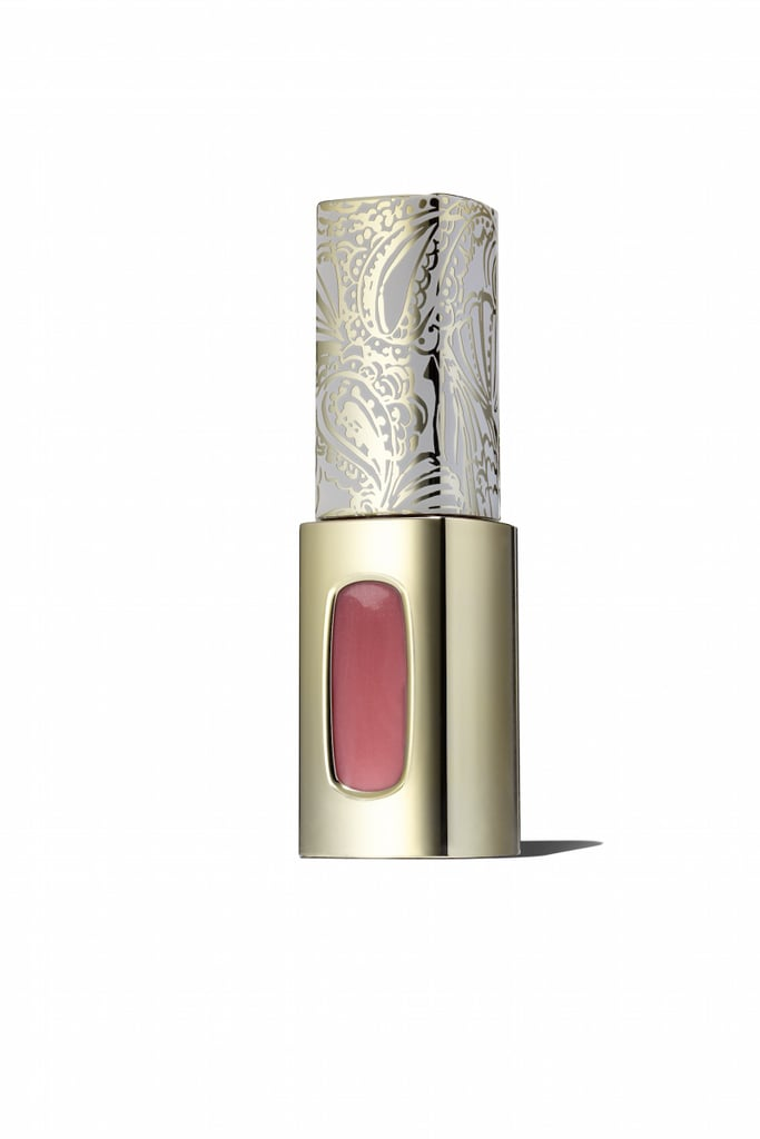 L'Oréal Colour Riche Lipstick in Blushing Harmony ($9)