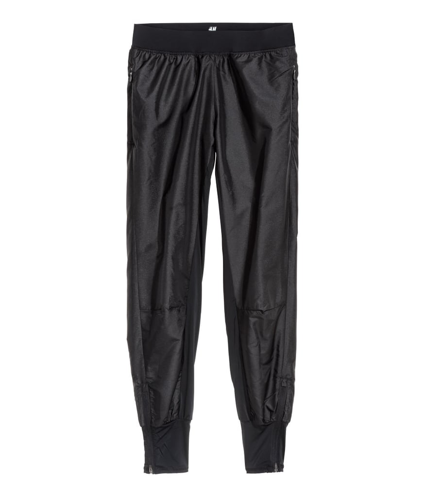 H&M Outdoor Pants