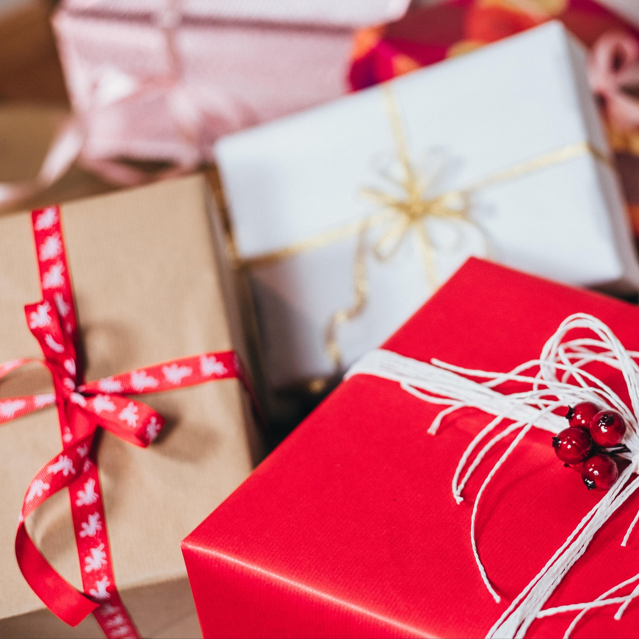 How to Prepare Early For Christmas | POPSUGAR Smart Living