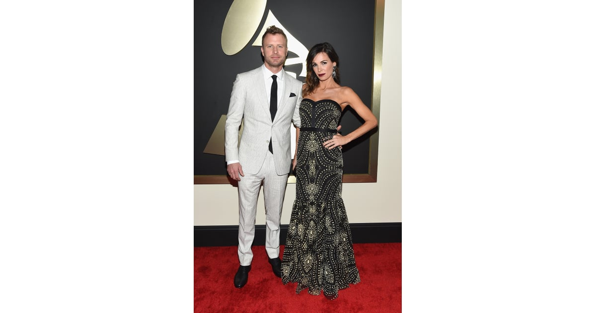 dierks black women dating site Category music song black artist dierks bentley licensed to youtube by umg (on behalf of capitol records nashville) warner chappell, emi music publishing, amra, ascap, cmrra, audiam .