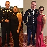 Lindsey, Down 64 Pounds