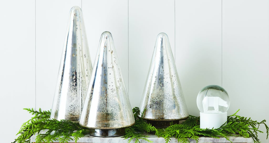 Unexpected Holiday Decor Touches That Make Your Home Cozy and Bright