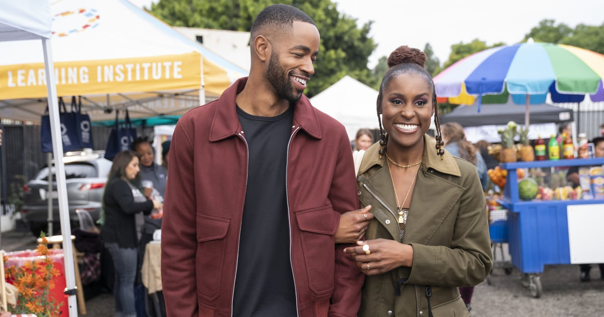 What Insecure Means to Me as an Inglewood Native