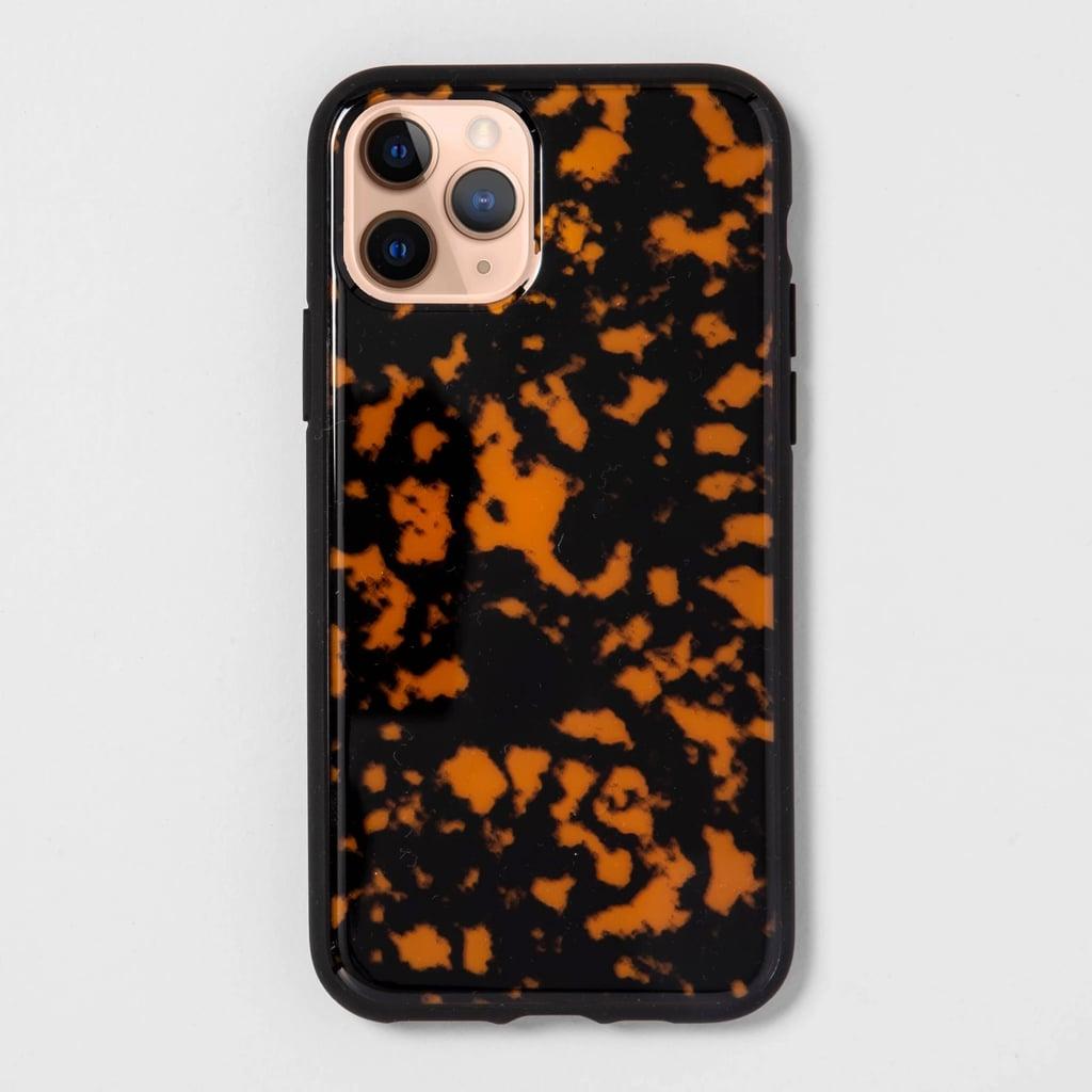 Heyday Apple iPhone 11 Pro Case