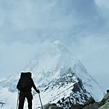 Ascend the Seven Summits (or Maybe Just One of Them)