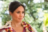 These Are Meghan Markle s Best Beauty Looks From 2018 - There Are Plenty