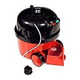 Mini Casdon Henry Hoover Vacuum For Kids