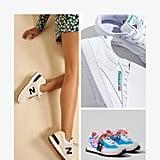 Best Sneakers for Women 2020