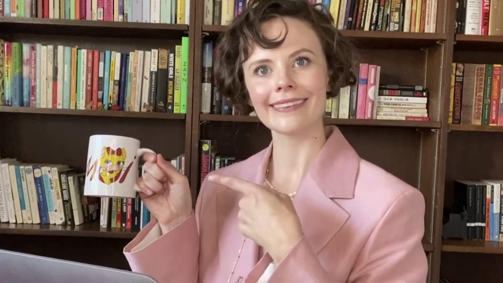 Best Sarah Ramos Movie Spoof Videos