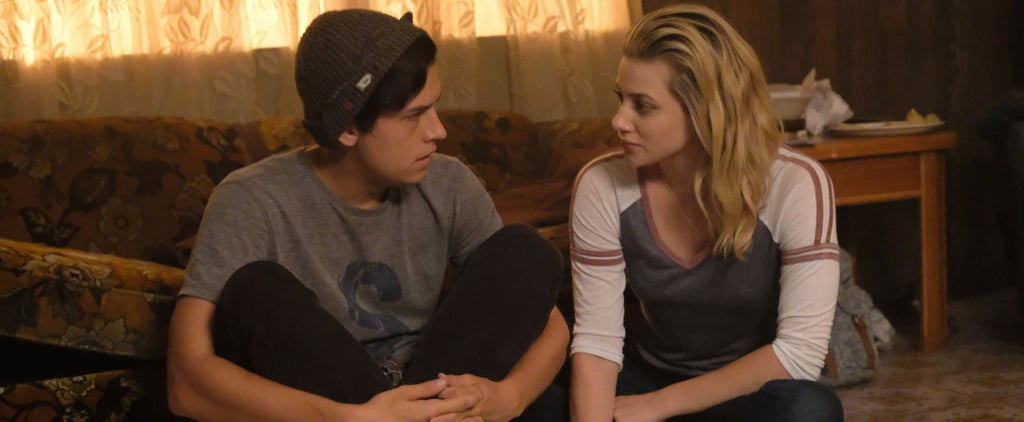 Reactions to Betty and Jughead Breakup on Riverdale