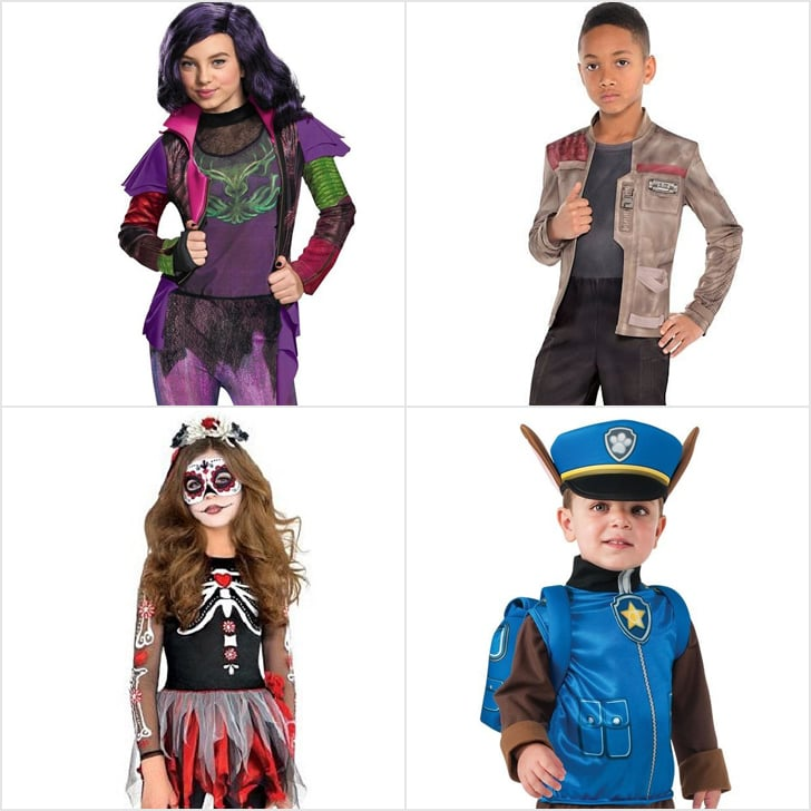 Most Popular Halloween Costumes For Kids 2015  sc 1 st  Popsugar : popular costumes  - Germanpascual.Com