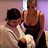 Chicago West Pictures