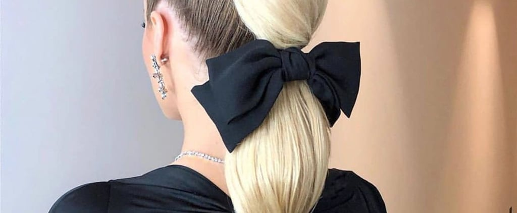 Celebrity Hair and Makeup Melbourne Cup 2019