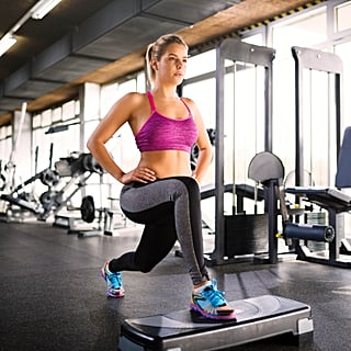 Best Butt Exercises From a Trainer