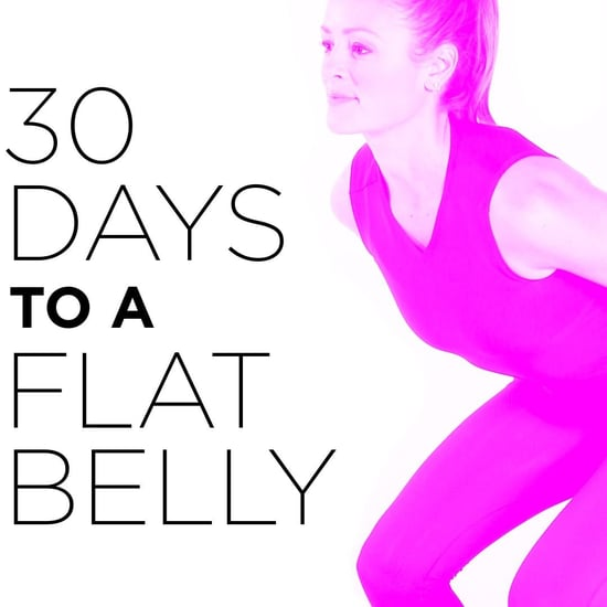 Ab Workout Video Plan on Sale