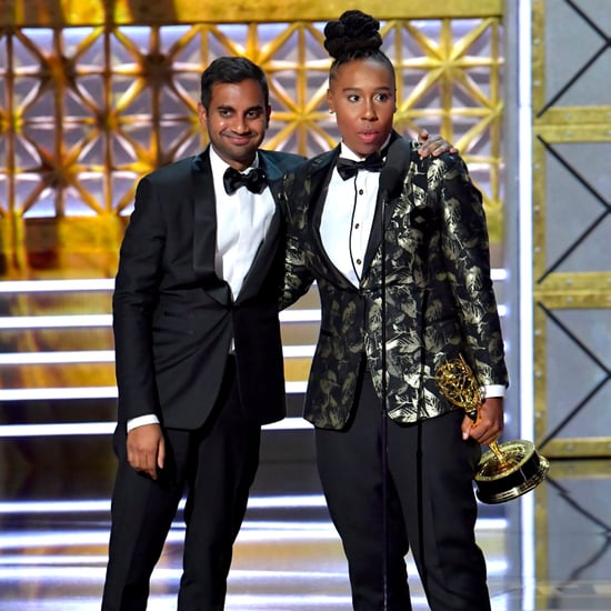 Best 2017 Emmys Moments