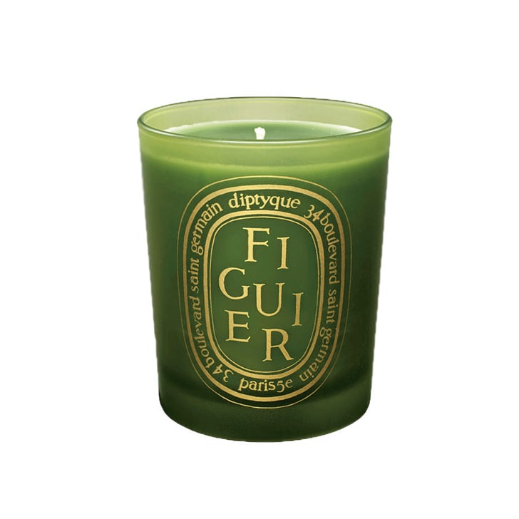 The best scented candles to buy popsugar beauty australia for Buy diptyque candles online