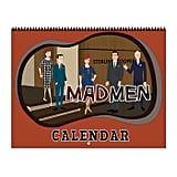 2016 Calendar ($22)