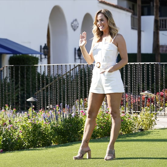 When Is The Bachelorette Finale in 2020?
