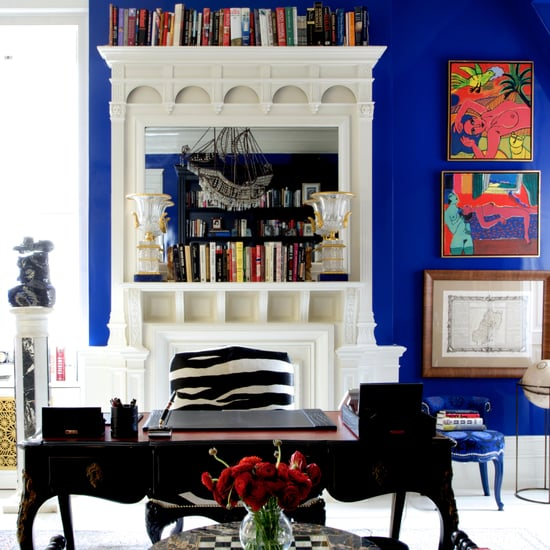 Millennial Decorating Mistakes