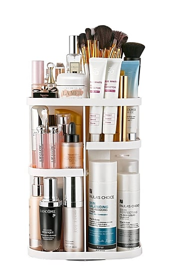 Best Makeup Organizer on Amazon