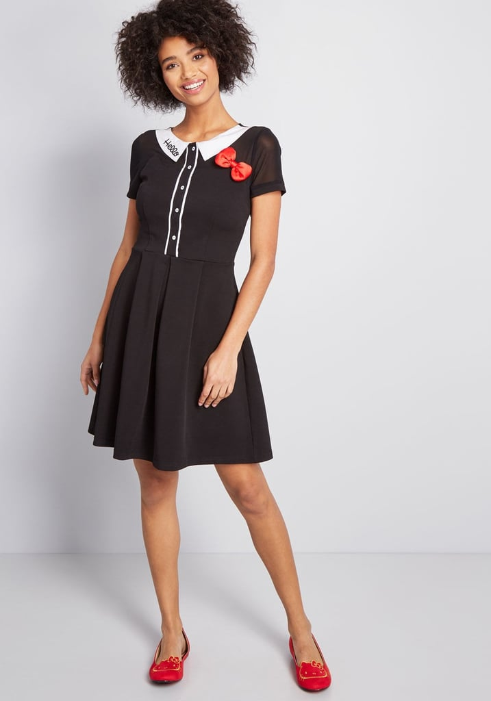 06fcbbb72 Hello Kitty at Modcloth Collection | POPSUGAR Love UK