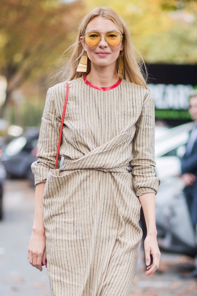 The Ethical Fashion Labels You Need to Know About