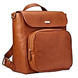 JJ Cole Brookmont Diaper Bag