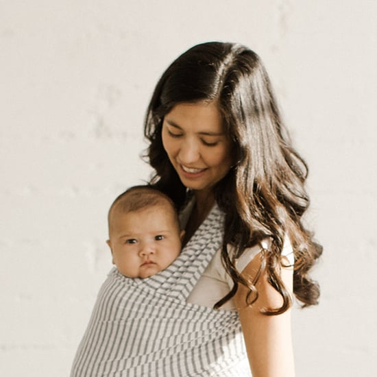 Best Baby Carriers and Slings 2020