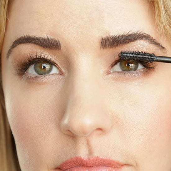 Benefit Cosmetics Roller Lash Review | Photos